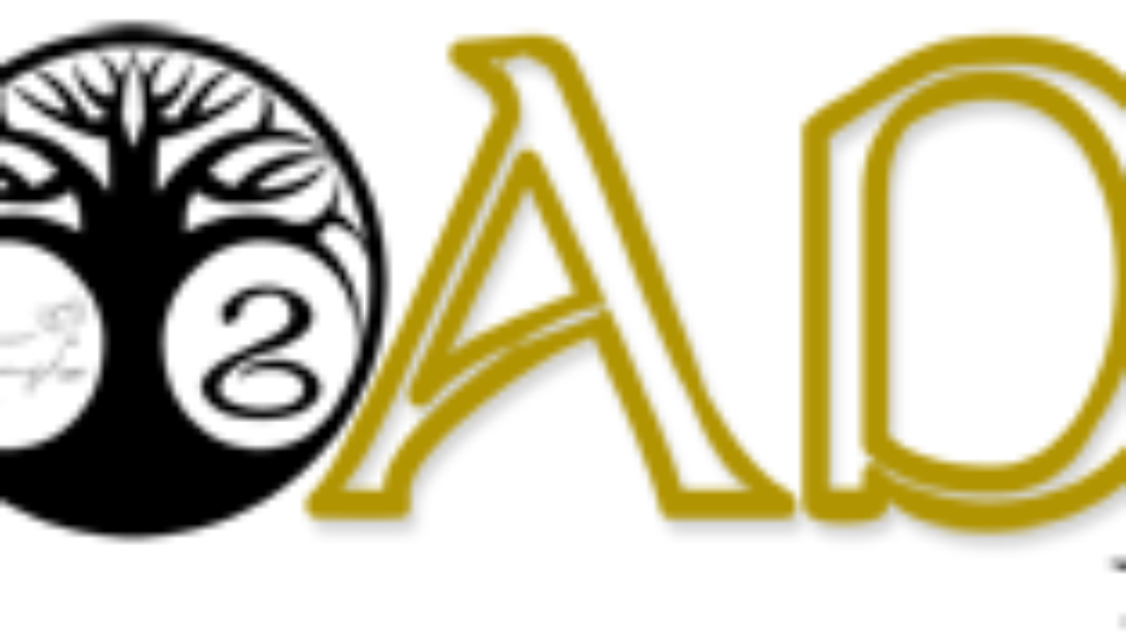 tmp-banner-logo