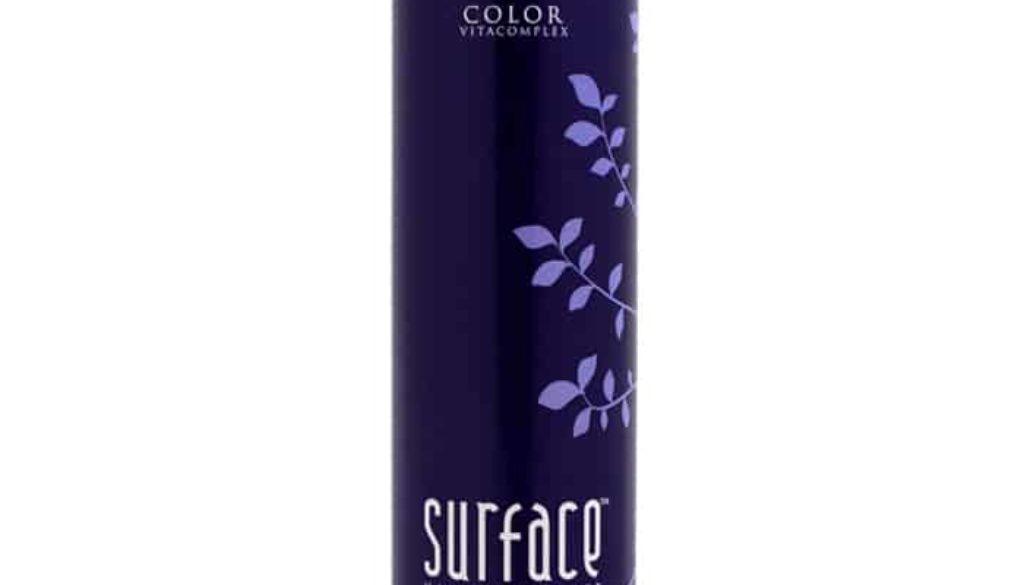 Pure_Violet_Finishing_Spray_6oz