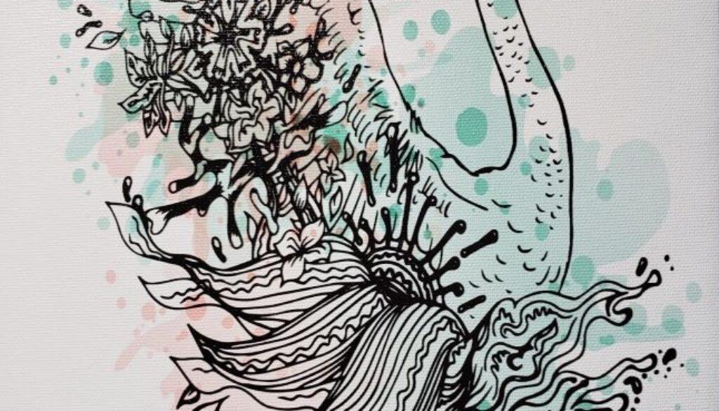 9 Sept swan watercolor - Copy