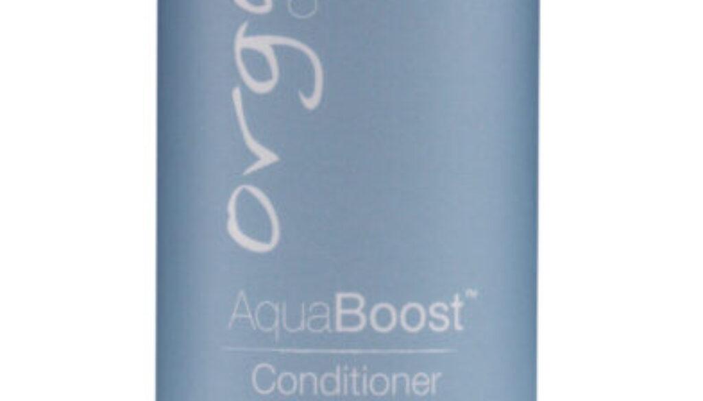 Aqua Cond 200ml_6418