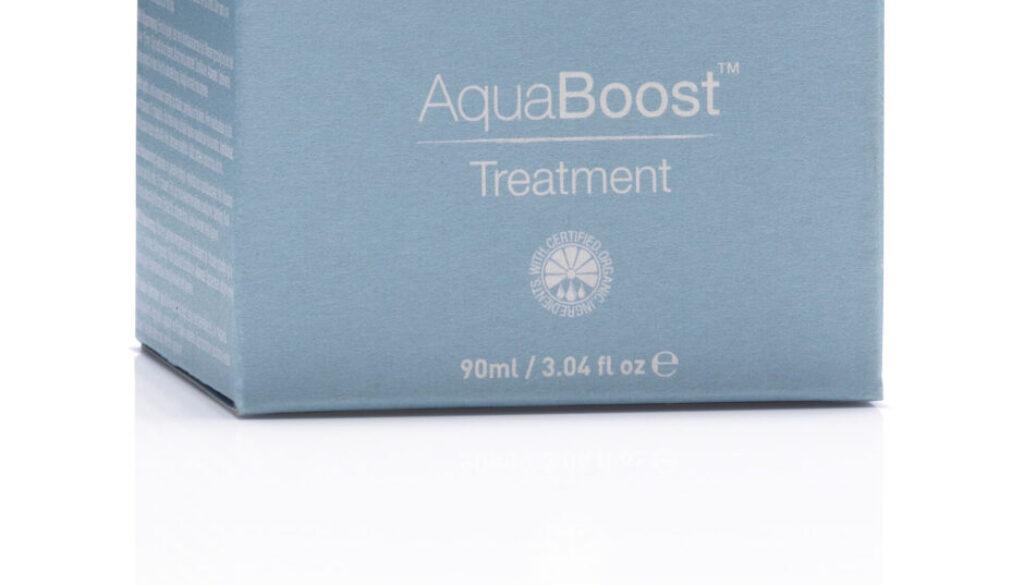 Aqua Treatment 90ml In Car copy