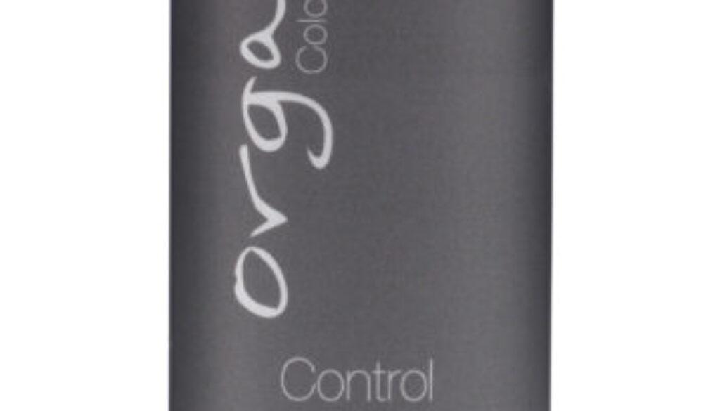 Control Shine 150ml_6500 copy