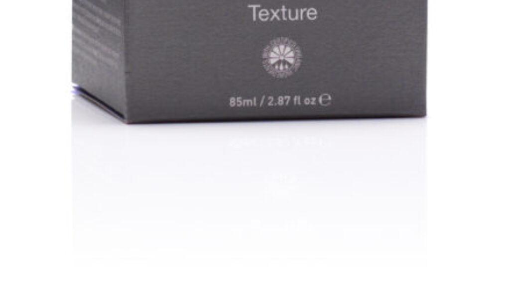 Control Texture 85ml Jar + Carton_0000_Saturation