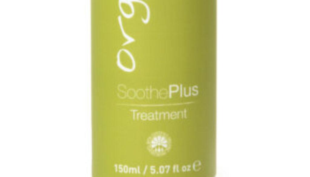 SoothePlus Treatment 150ml