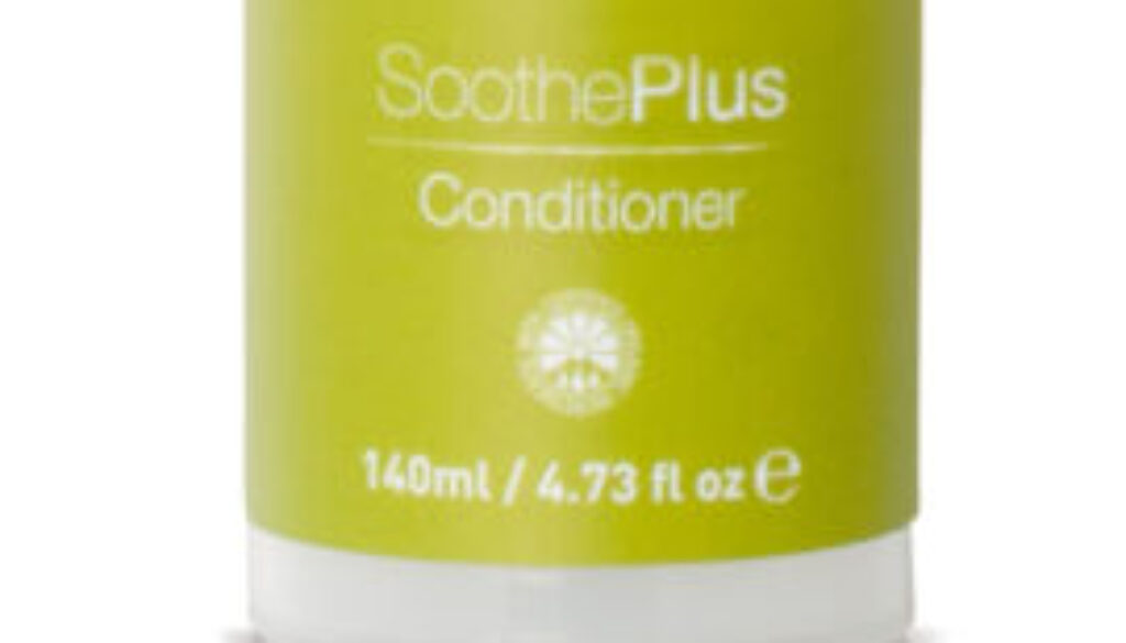 SoothePlus_Conditioner_140ml