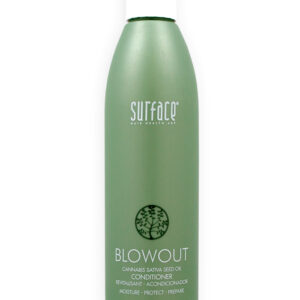 BLOWOUT_CONDITIONER_8OZ
