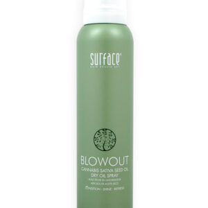 BLOWOUT_DRY_OIL_3.5OZ