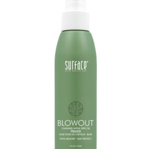 BLOWOUT_PRIMER_4OZ