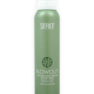 BLOWOUT_TEXTURE_SPRAY_4OZ