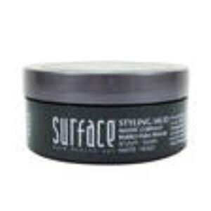 Surface Men Dry Wax 2.25oz